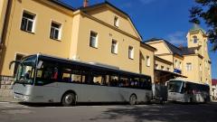 autobusy_misto-vlaku