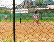 tenisoveutkani